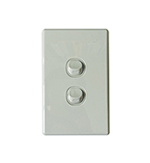 SPARKELEC Slim Switches