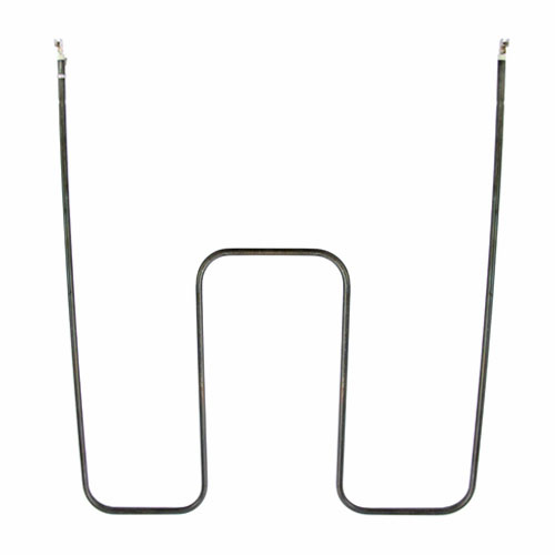 global components 2000w ego oven element - agm electrical supplies