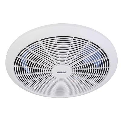 Clipsal 200mm ceiling exhaust fan save 47 aloadofball Gallery