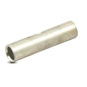 240mm copper crimp link - ccl240