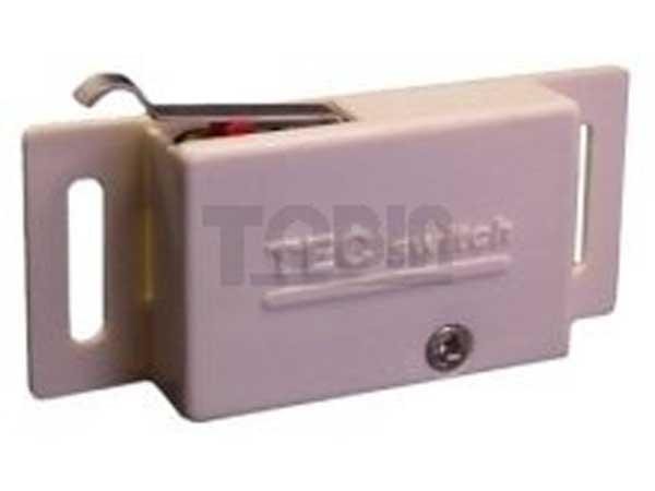 Pantry door switch - 6006d, etspds