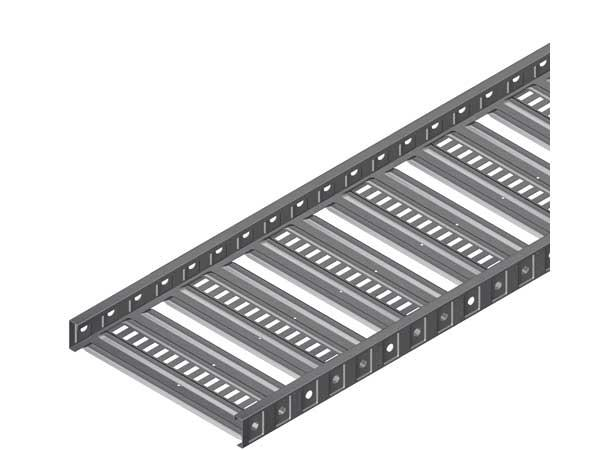 150mm cable ladder tray 3 metres