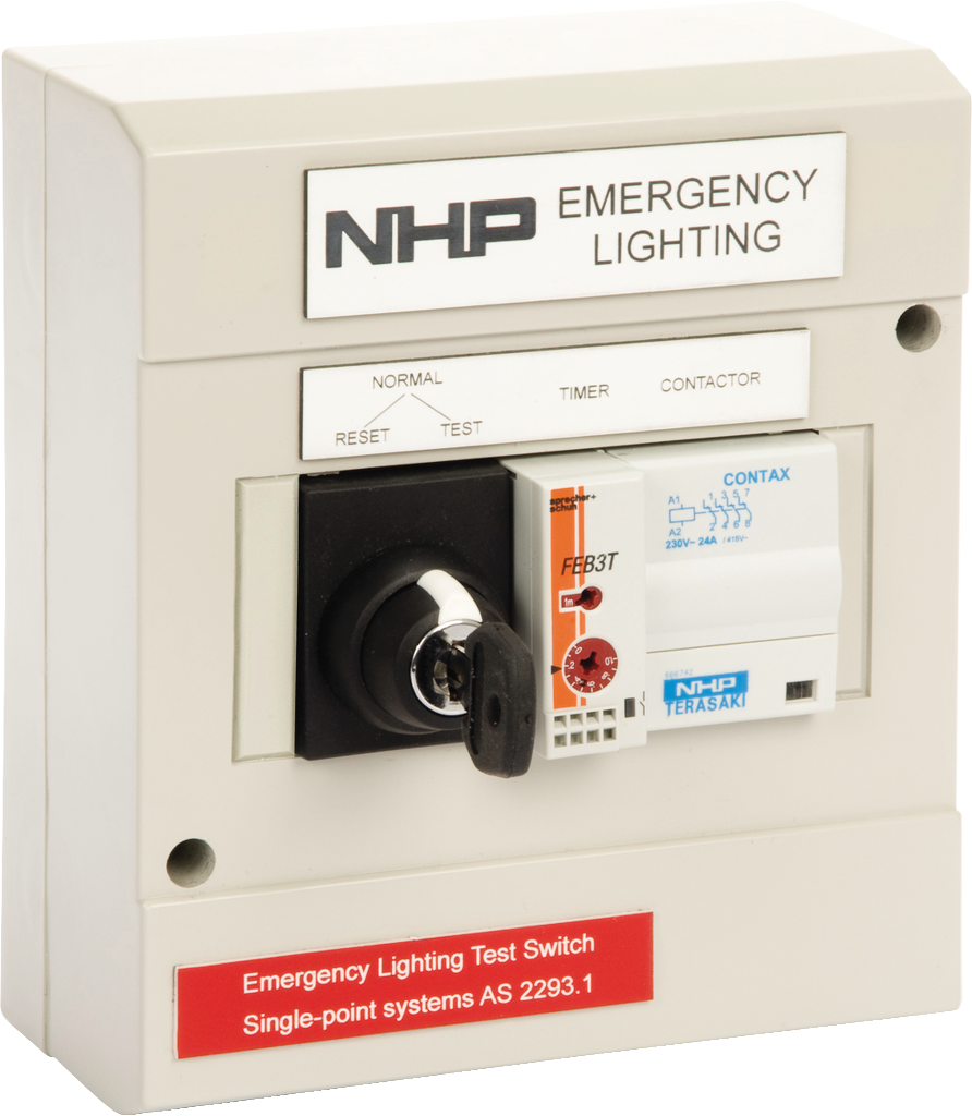 Electrical Open Test Ask Answer Wiring Diagram Neutral Nhp 4 Circuit Emergency Light Kit With Key Eltk Transformer