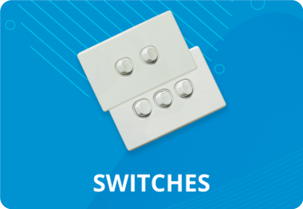 Switches And Mechanisms