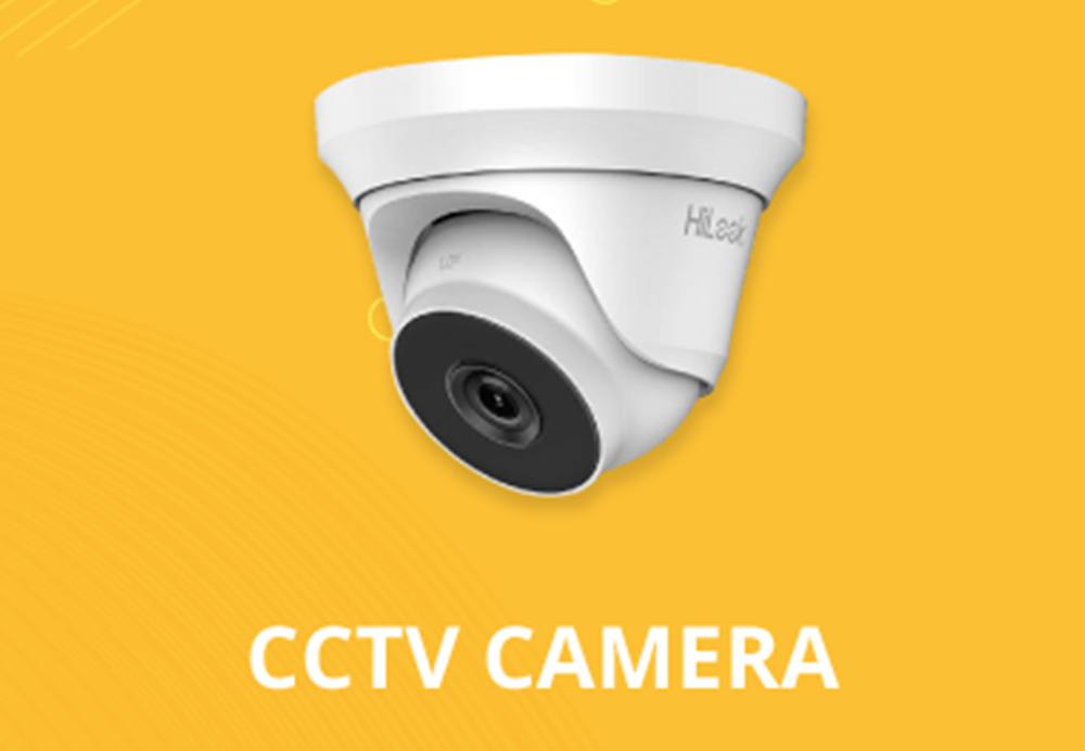 CCTV NVR,DVR & IP CAMERAS