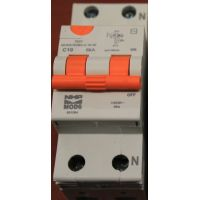 Safety Switches | Electrical Wholesaler Australia on