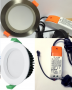 buy led lights sydney|wholesale led lights